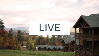 Home - Town of Bridgton, Maine
