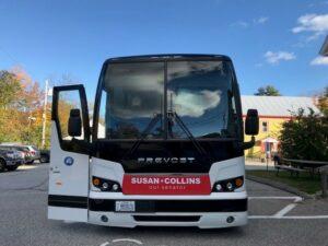 004- SC Bus